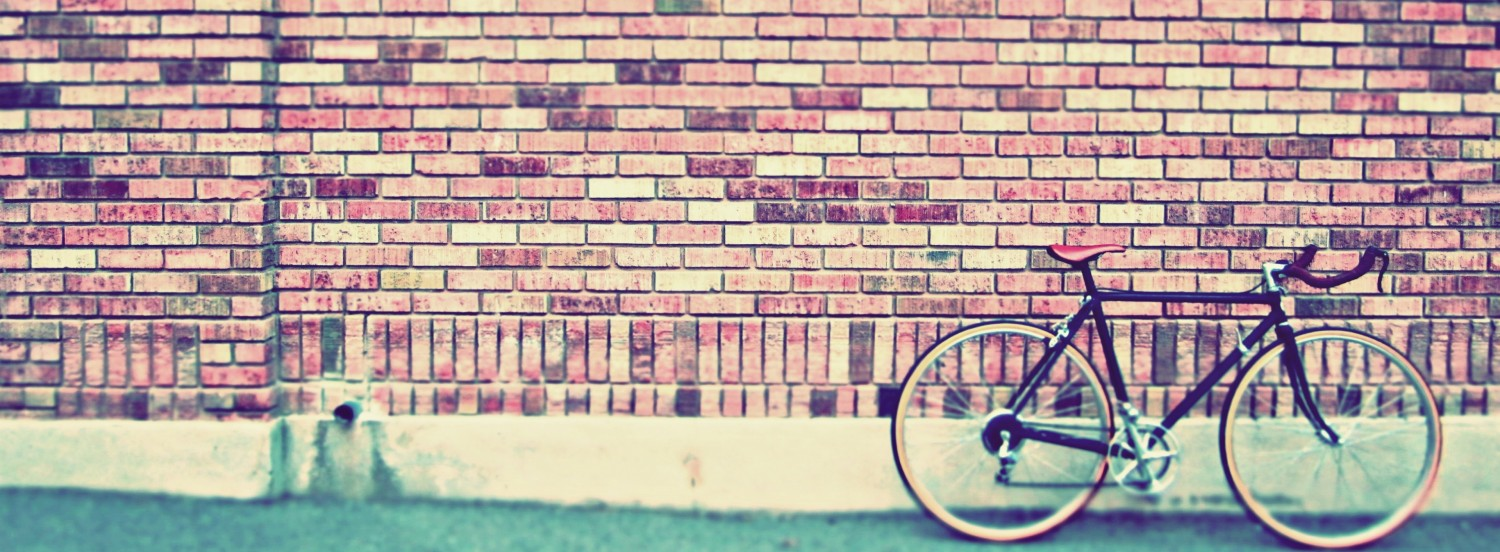 Cropped Hipster Wallpapers Tumblr Windpus Wapper Other