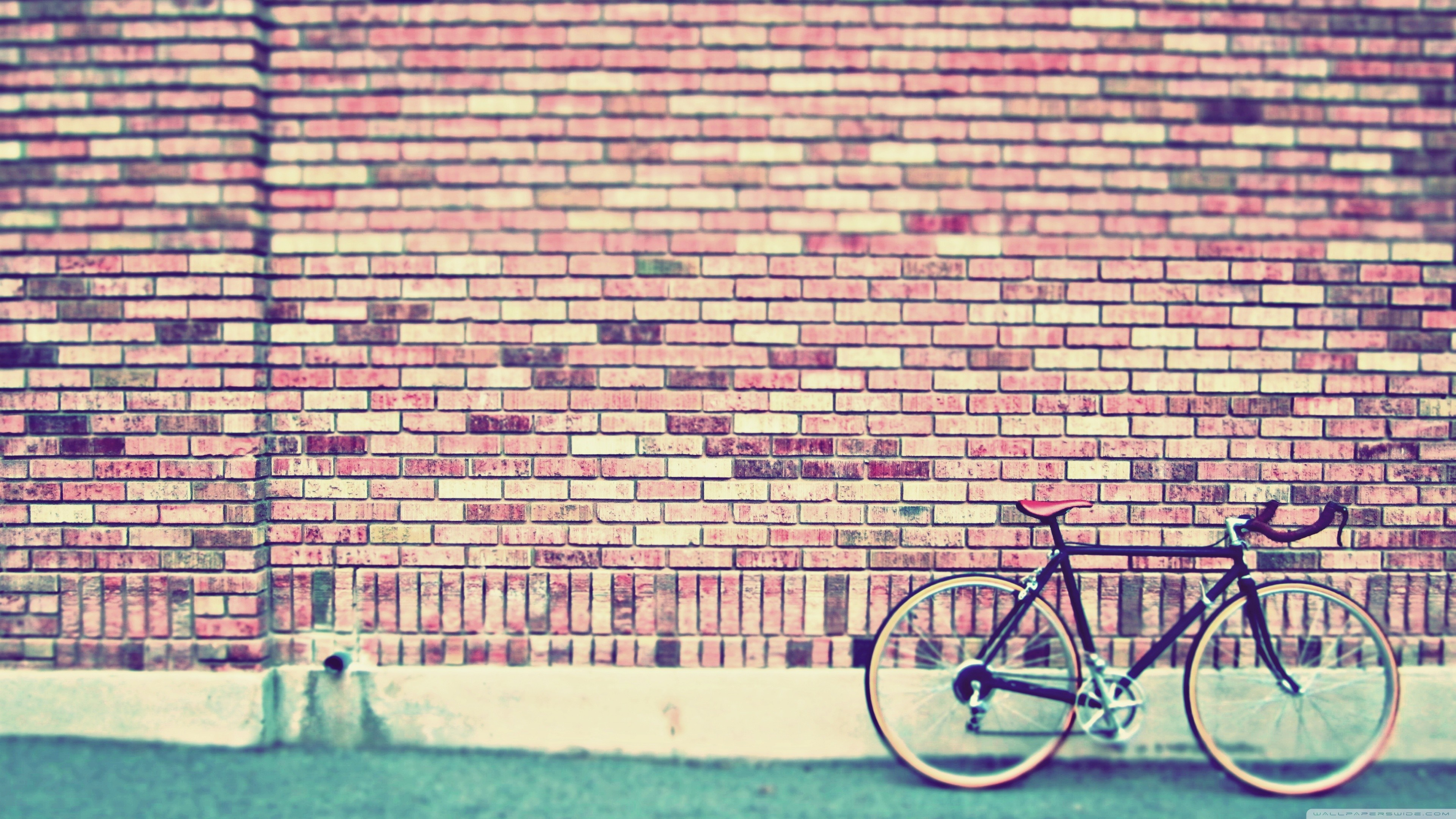 Hipster Wallpapers Tumblr Windpus Wapper Other Picture